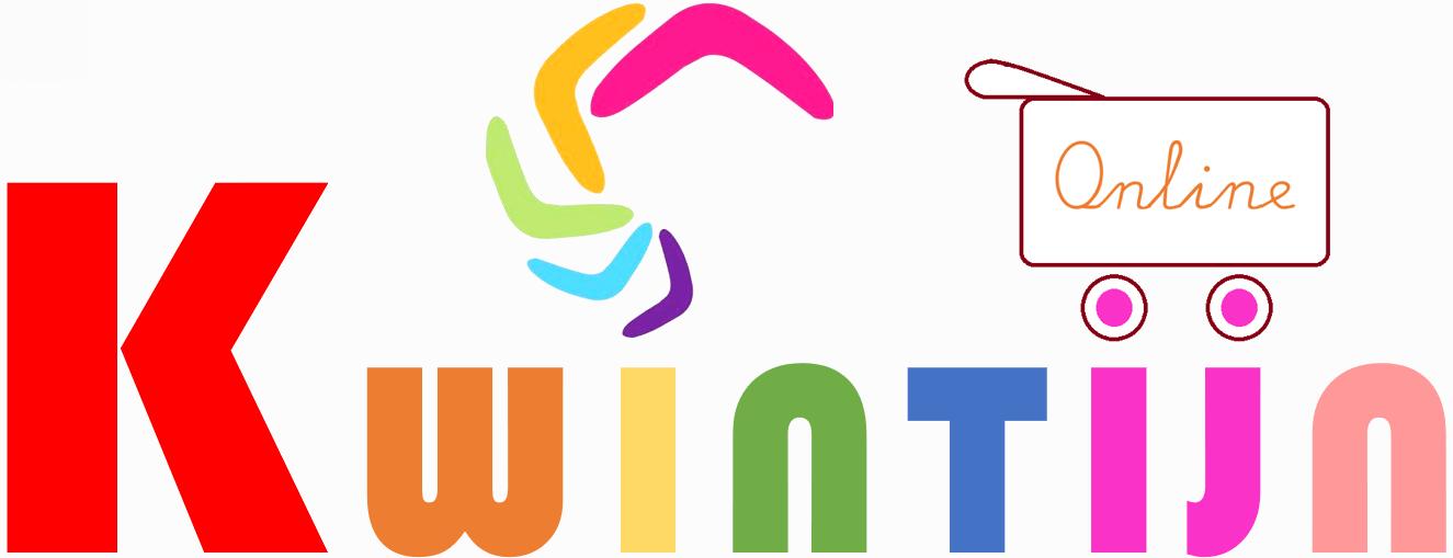 Kwintijn Online